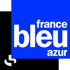 Mes chroniques à la radio sur France Bleu Azur… Octobre 2016