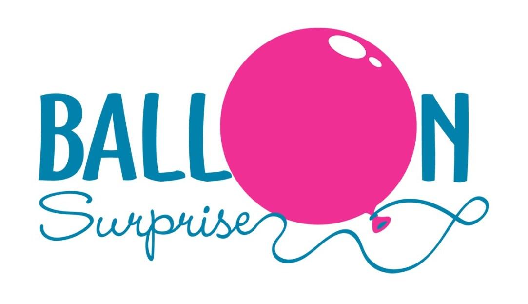 Magali Themouse, quinqua, 50 ans, ballon, hélium, surprise, ballon surprise, vallauris, cadeau