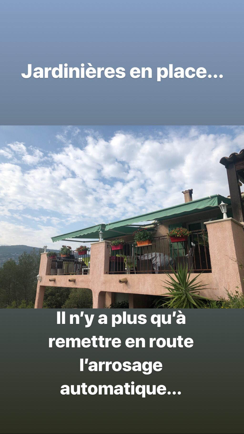 Magali TheMouse 50 ans quinqua vacances