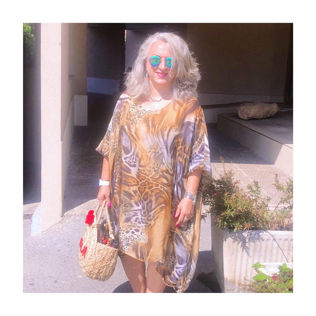 Themouse, 50 ans, Quinqua, eev, humeur, amitié