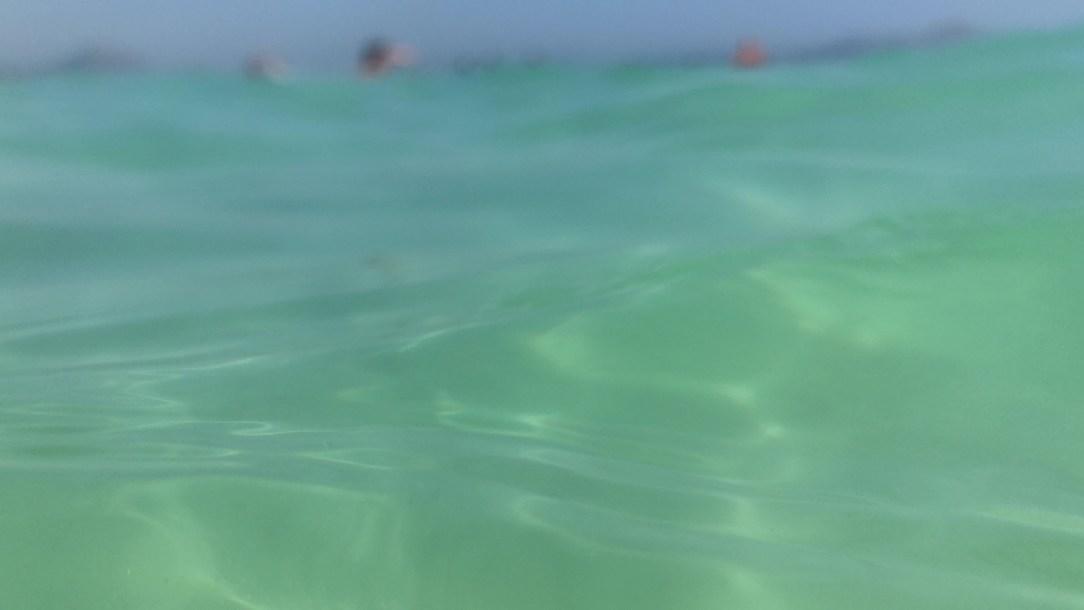 voyage, trip, travel, 50 ans, Quinqua, Themouse, Majorque, mallorca, look