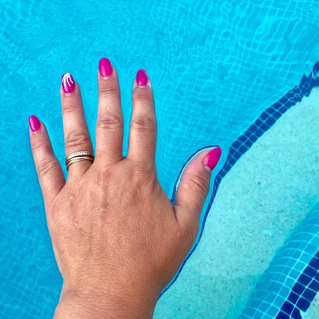 Themouse, 50 ans, Quinqua, eau, piscine, canicule