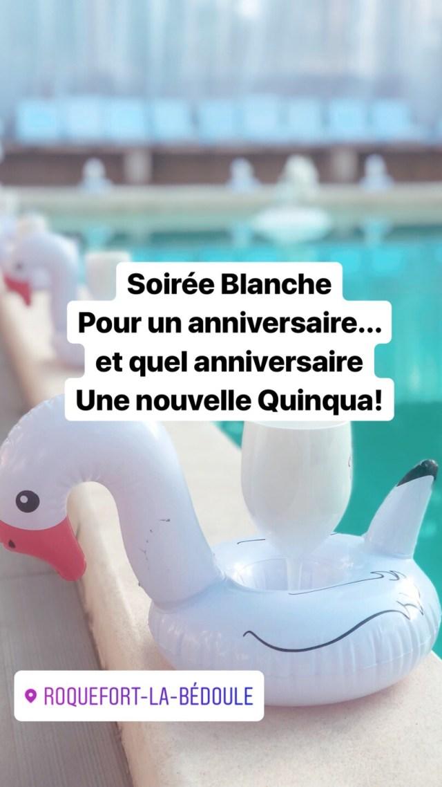 Quinqua, 50 ans, fête, amitié, amie d'enfance, Marseille
