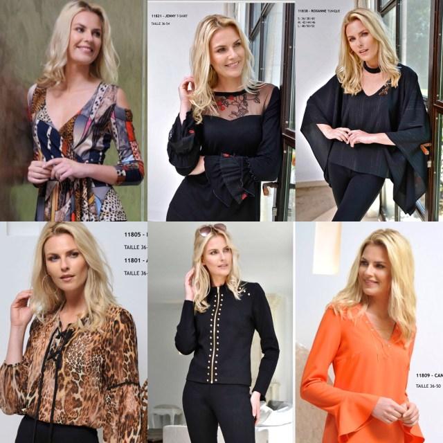 tendances automne hiver 2018 2019, mode, fashion, quinqua, 50 ans, silverpower, quadra,