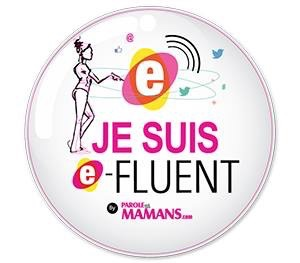 sunnymonday, photo, spot des efluents, parole de maman