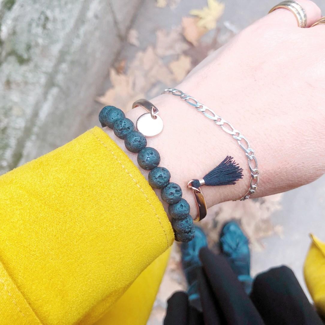 50 ans, cache-cache, ligne D, Mode, idee look, tendances, Fashion, teambeautesmajuscules, quinqua, bleu d'azur,