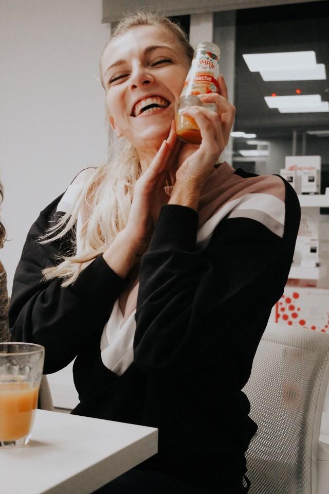 50ans, easypara, plaisir des yeux, nouvelle lune, video, NHCO, voyage, antiage, quinqua, Youtube, etatsdespritduvendredi, les tendances d'Emma, radio france bleu, silver, travel, les états d'esprit du vendredi, quadra, Mode, themouse, turbulences, Fashion, dobagency, chronique, beautytube, eev, Emma maries au premier regard,