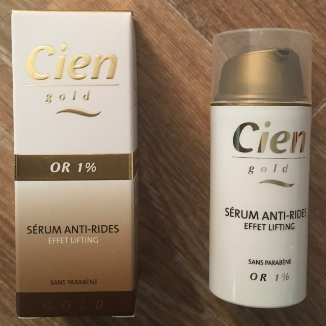 50 ans, douche, bain, hebdo live, serum, re-belle, or, makeup, bougie, quinqua, teambeautesmajuscules, lidl, tendances, Youtube, maquillage, idee look, Fashion, Mode, contour des yeux,
