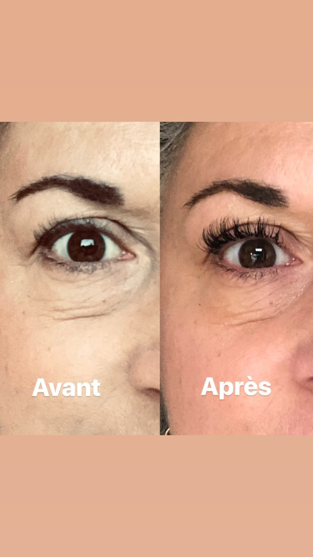 50 ans, make up revolution, teambeautesmajuscules, tendances, look, quinqua, mood, lentilles colorées, cils, extensions de cils, idee look, Fashion, maquillage de fête, Mode, hebdoshow, aventlive, live, youtube, make up revolution