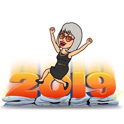 50 ans, teambeautesmajuscules, tendances, look, nouvel an, quinqua, prams, amis, var, Pramousquier, dernier jour de l'année, idee look, Fashion, Mode, amitié, trip, voyage, travel, saint tropez, domaine du rayol