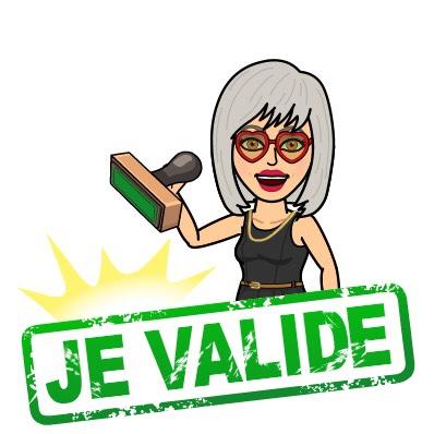 video, Youtube, beauty, themouse, magali Bertin, tendances, 6play, quinqua, Beauté, les reines du makeup, m6, 50ans, bombasse, blog, glamour, magoo's bombasse club, test, silver,