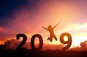 Fashion, primark, 50ans, plaisir des yeux, video, cerave, voyage, antiage, quinqua, Youtube, etatsdespritduvendredi, amis, nouvel an, radio france bleu, silver, travel, les états d'esprit du vendredi, quadra, Mode, themouse, bonne année, eneomey, chronique, beautytube, eev,