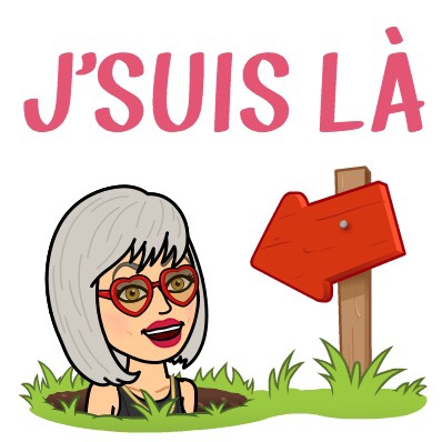 Yann Moix, marie claire, RTL, Nicole Tonnelle, femme majuscule, 50 ans, femme de plus de 50 ans, Quinqua, incapable d'aimer une femme de plus de 50 ans, on est fait pour s'entendre,