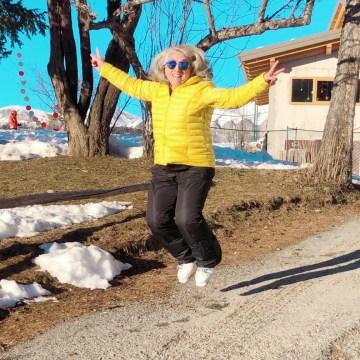 50 ans, plaisir des yeux, video, voyage, antiage, quinqua, Youtube, etatsdespritduvendredi, radio france bleu, silver, travel, les états d'esprit du vendredi, quadra, Mode, themouse, Fashion, chronique, beautytube, eev, Ski ski a valberg, valberg,