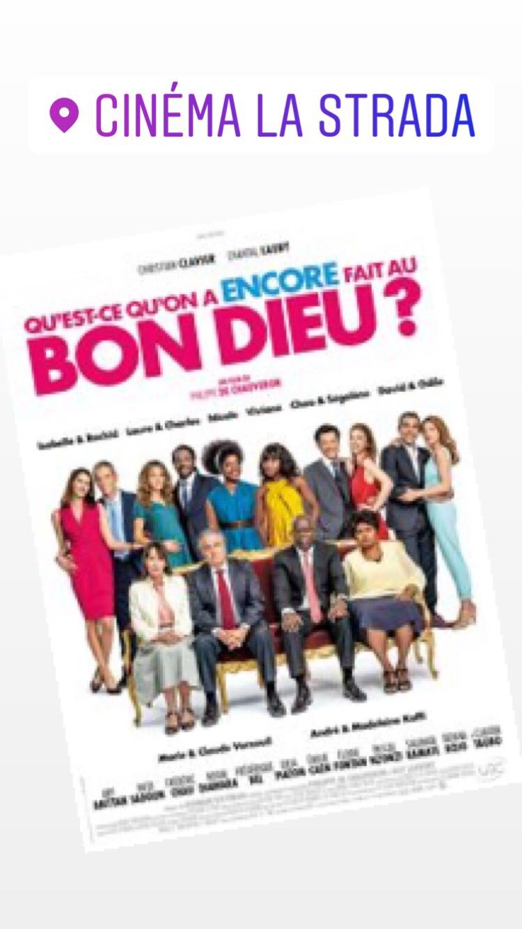 https://themouse.org/2019/02/03/paris-inondation-meet-up-et-cine-les-etats-desprit-du-vendredi-01-03-2019/