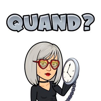 50 ans, ménopause, silver, team beautés majuscules, mienne o'pause, teambeautesmajuscules, quinqua, symptômes de la ménopause, quand ménopause,