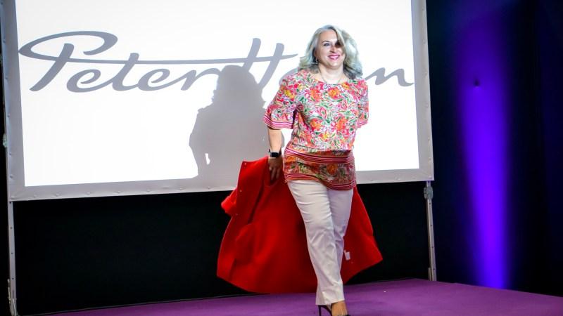 Semaine parisienne, défilé de mode Peter Hahn… Les états d'esprit du vendredi 05/04/2019