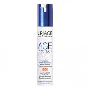 Préparer sa peau à l'été, gommage, hydratation, masque, complément alimentaire, carotène, bronzage