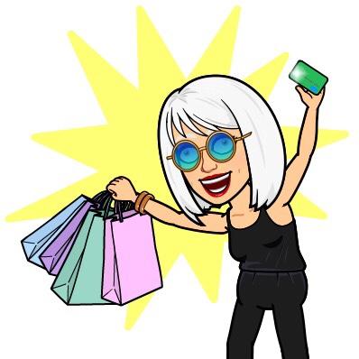 50 ans, fashion week, re-belles, quinqua, tendances mode printemps été 2019, sexygeniales, tendance mode, tendances chaussures printemps été 2019, Fashion, Mode, pantone, tendances couleurs printemps été 2019, silver, soldes
