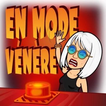 fuck instagram, plaisir des yeux, 50 ans, video, férié, voyage, antiage, Instagram, saint cezaire sur Siagne, quinqua, Youtube, etatsdespritduvendredi, visibilité instagram, travel, silver, les états d'esprit du vendredi, quadra, Mode, themouse, week-end de 3 jours, Fashion, chronique, beautytube, eev, makeup