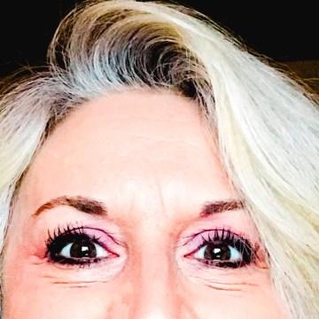 allergie, fin des congés, plaisir des yeux, 50 ans, reprendre le travail, reprise, video, allergie au cyprès, antiage, voyage, quinqua, Youtube, etatsdespritduvendredi, travel, silver, les états d'esprit du vendredi, asthme, Mode, quadra, themouse, Fashion, chronique, beautytube, eev, marché, saint cezaire, équitation, club hippique
