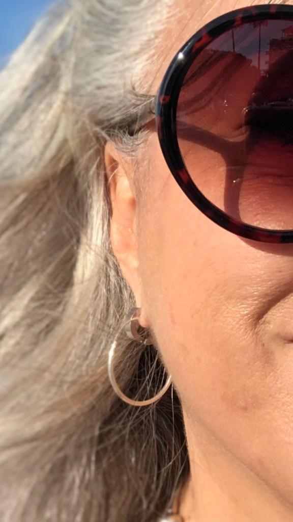 bijoux, larebelle, silverhair, blogueusedusud, silversisters, bijouxplaquesor, jaimelesbijoux, bijouxenargent,