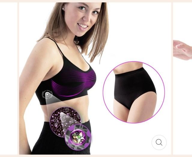 lytess, over50, gaine, shorty, cosmetotextile, silversister, grayhair, minceur, sousvetement, Sport, sousvetementamincissant,