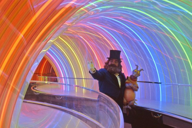 Rainbow-Tunnel.jpg