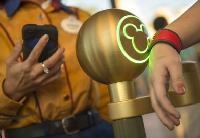 Disney's Fastpass+ Tips and Tricks