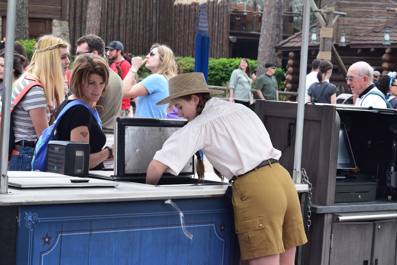 """Featured image for """"These 13 Walt Disney World Mistakes Are Costing You Money"""""""