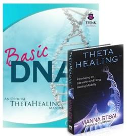 basic-dna-thetahealing
