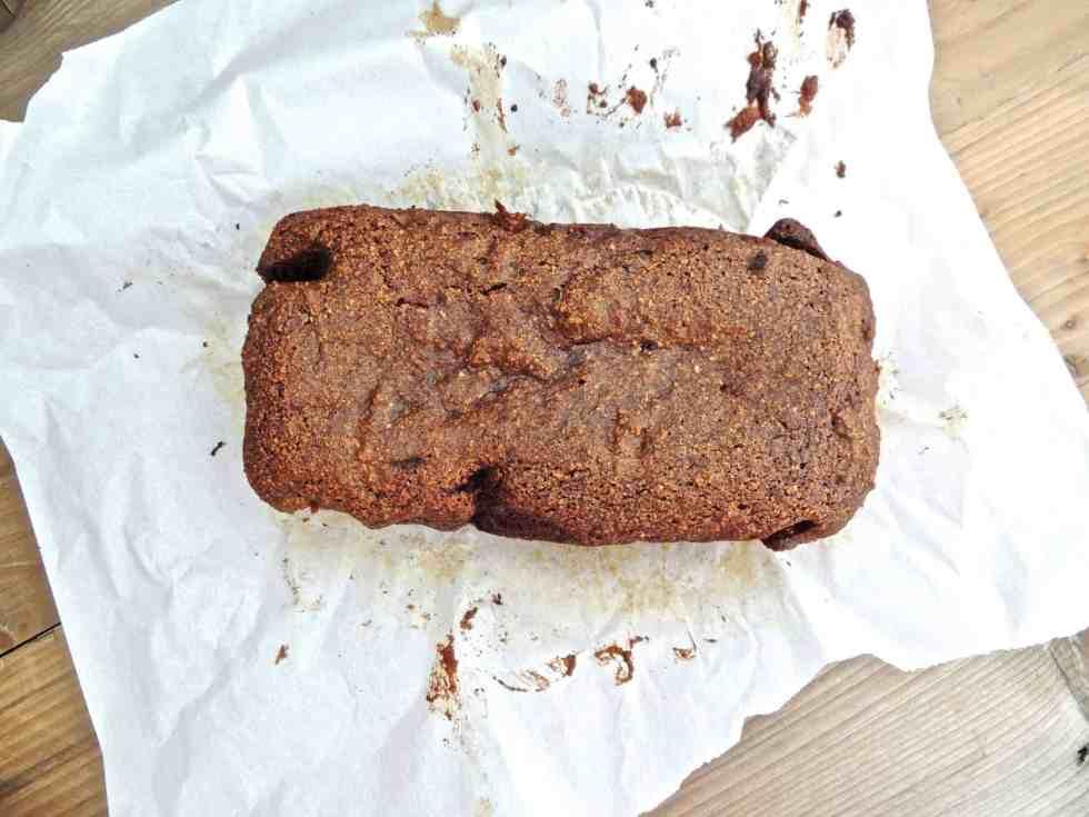 Delectable Cinnamon Raisin Bread