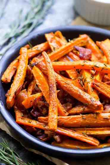 carrot-fries-7