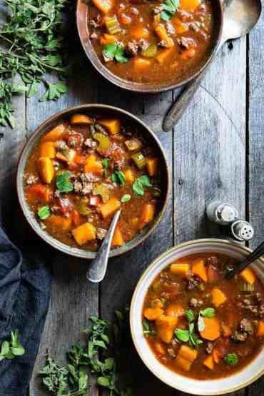 paleo-hamburger-soup-photo-683x1024