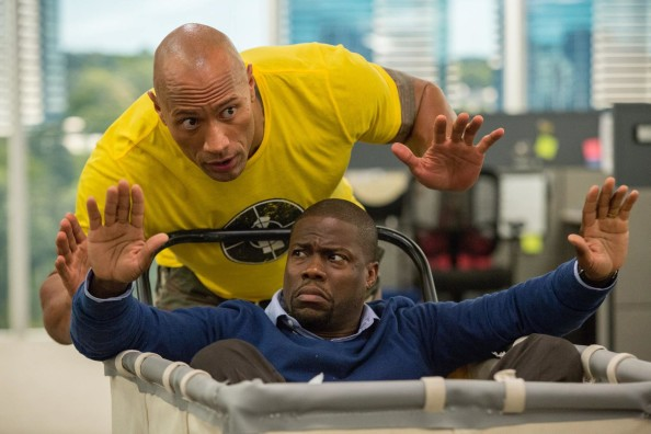 central-intelligence-movie-johnson-hart