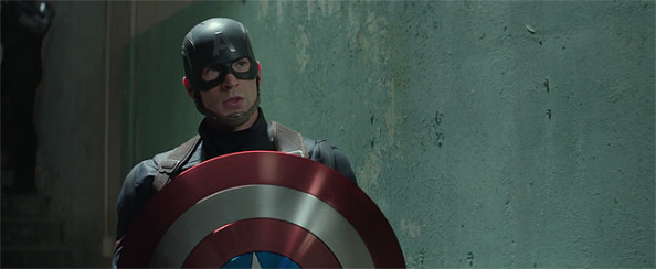 civil-war-cap-leery