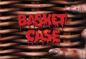 Arrow Video's Basket Case