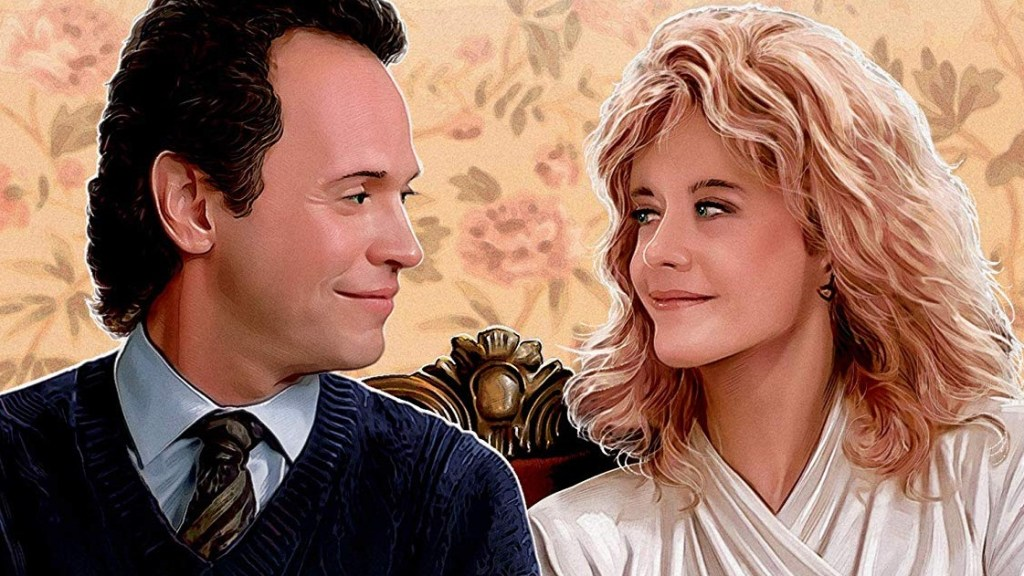Shout Select's When Harry Met Sally