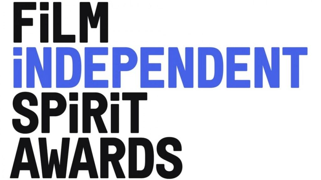 Film Independent Spirit Awards 2019