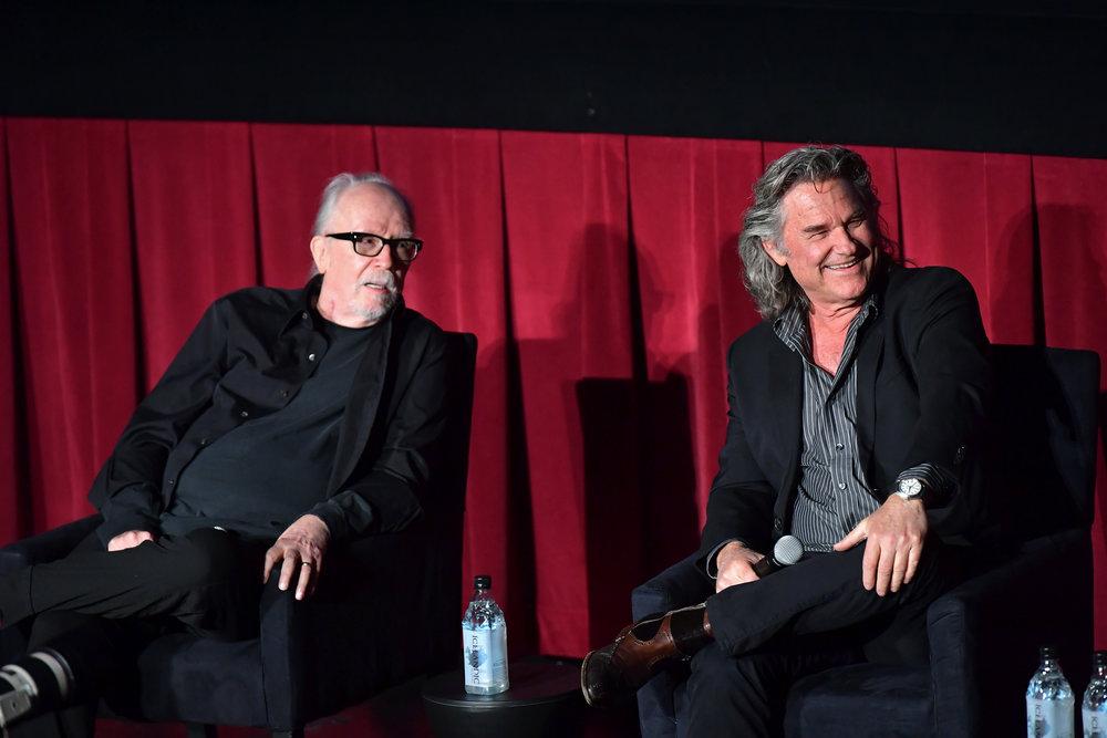 2019 10th Annual TCM Classic Film Festival - Saturday
