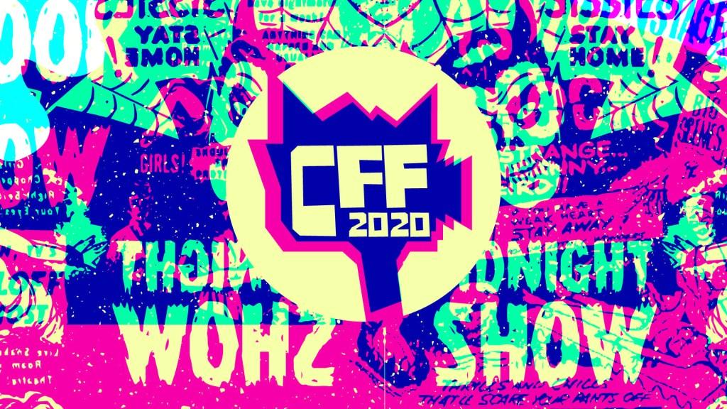 CFF 2020