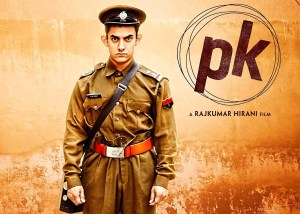 Aamir-Khan-As-Alien-In-Movie-PK-2014-HD-Wallpaper
