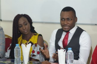 04 Aramide and Tope Tedela