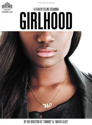 936full-girlhood-poster