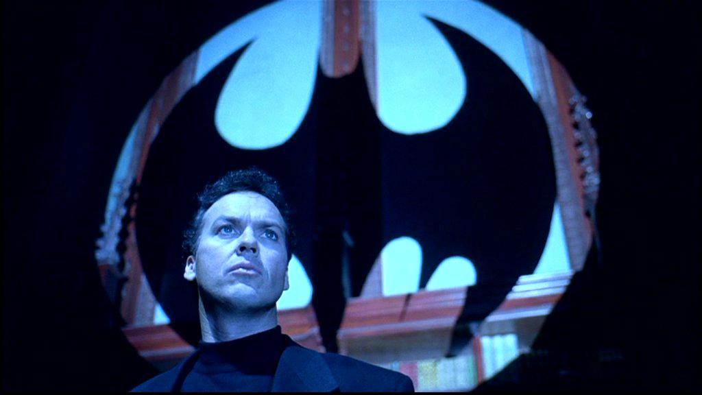 batman_returns_profilelarge