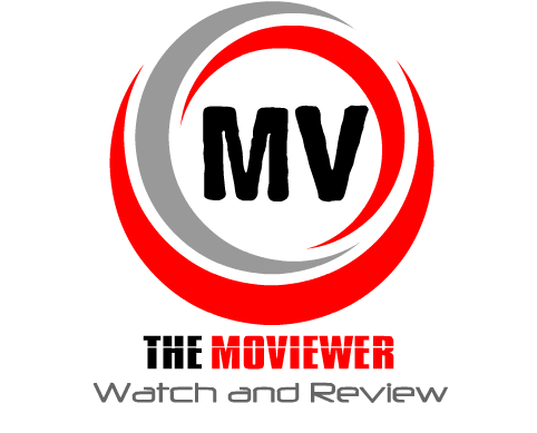 The Moviewer