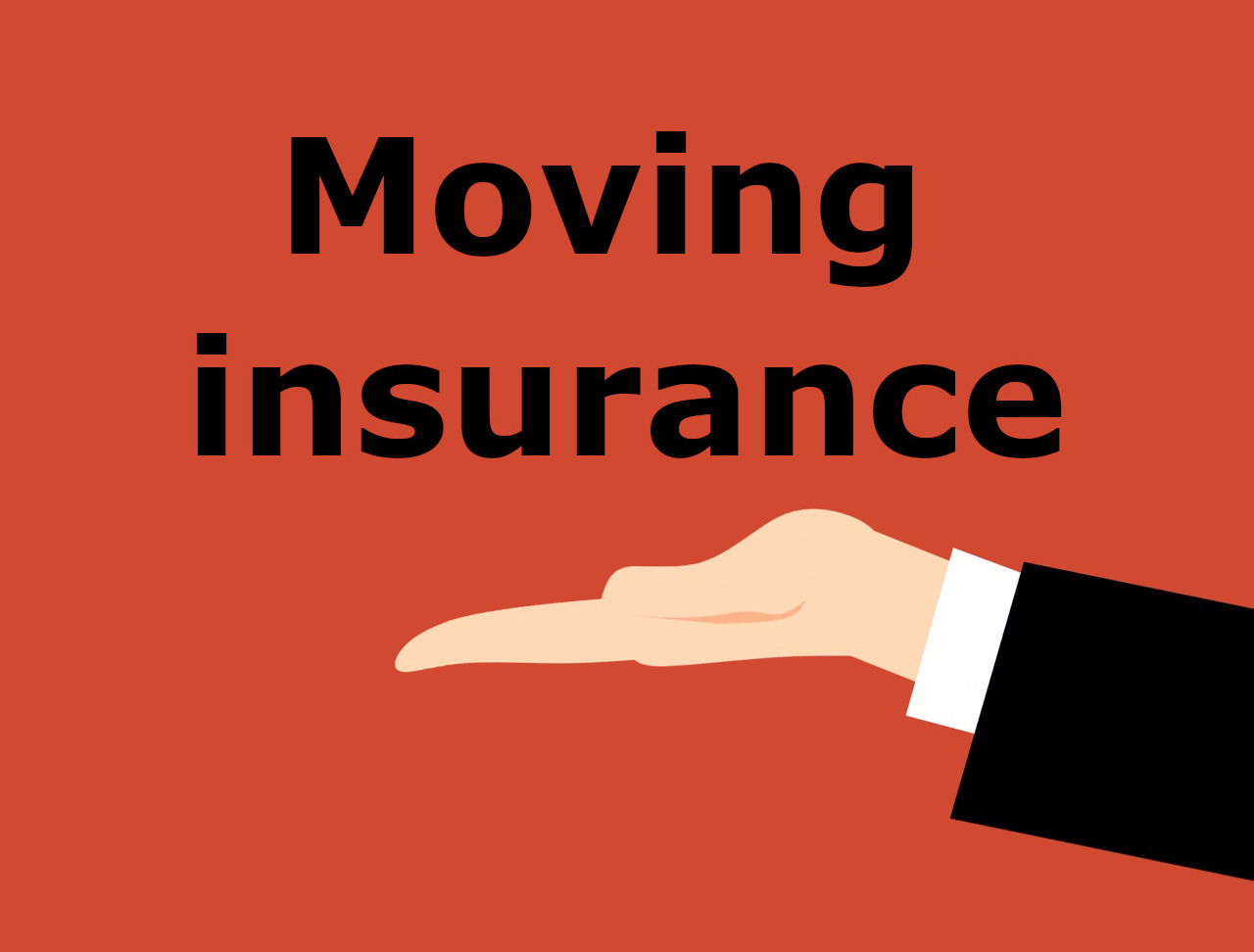 5 things you need to know about moving insurance