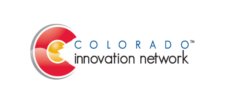 (Client) Colorado Innovation Network