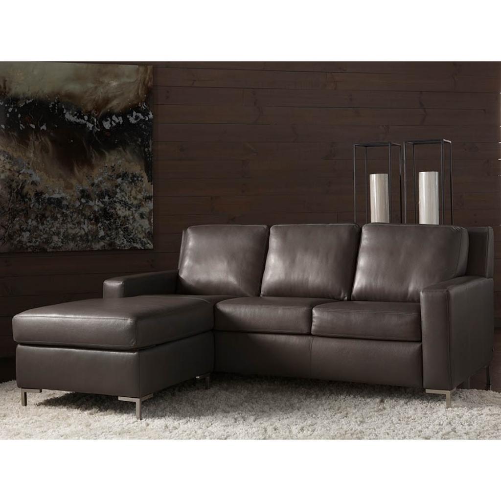 Craigslist Sofa Sleeper Kansas City | Baci Living Room