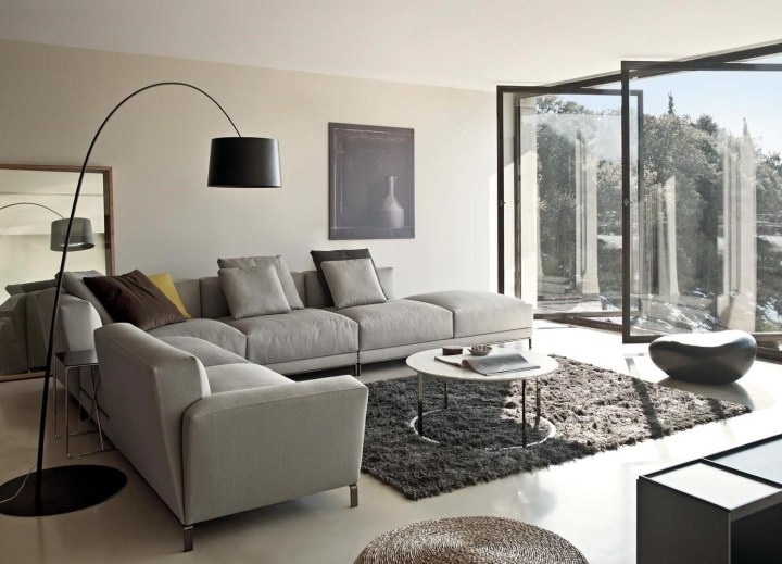 small sofas for apartments | Aecagra.org